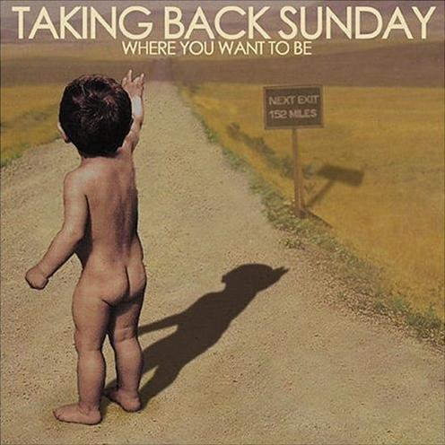 Taking_back_sunday_where_you_want_to_be